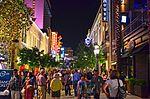 The Strip Las Vegas (14774445925).jpg