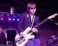 The Strypes at SXSW 2014--30 (15845146805).jpg