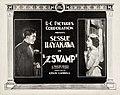 The Swamp 1921 lobbycard.jpg