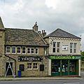 The Swan, Meltham (14525078439).jpg