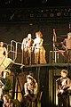 The Threepenny Opera at Pepperdine University (25648755124).jpg