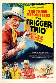The Trigger Trio FilmPoster.jpeg