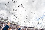 The United States Air Force Academy Graduation Ceremony (47969062598).jpg