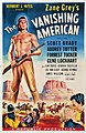 The Vanishing American poster.jpg