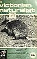 The Victorian naturalist (1975) (14780465931).jpg