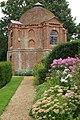 The Vyne summer house - geograph.org.uk - 944056.jpg
