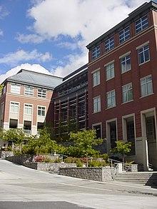 Washington State University - Wikipedia