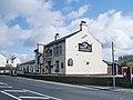 The White Bull, Longridge - geograph.org.uk - 747325.jpg