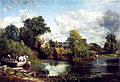The White Horse by John Constable.jpg
