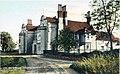 The White House, Bredfield, Suffolk postcard c.1905.jpg