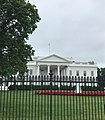The White House on a Cloudy Day.jpg