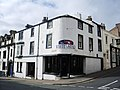 The White Star, Senhouse Street, Maryport - geograph.org.uk - 527453.jpg