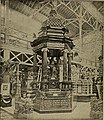 The World's Columbian exposition, Chicago, 1893 (1893) (14799979473).jpg