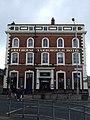 The Yarborough Hotel, Grimsby (geograph 3388167).jpg