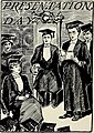 The cap and gown (1900) (14762608411).jpg