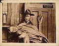 The gunfighter LCCN2013648176.jpg