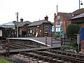 The old railway station - geograph.org.uk - 1091380.jpg