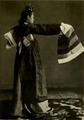 The passing of Korea-Dancing-girl.png