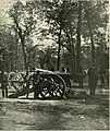 The photographic history of the Civil War - thousands of scenes photographed 1861-65, with text by many special authorities (1911) (14782694943).jpg