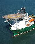 The search vessel Havila Harmony (2).jpg