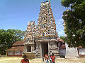 The temple of Jaffna-2.jpg
