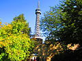 The tower Petrin.JPG