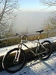 The world's thoughest bike....jpg