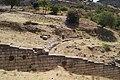 Theatre of Mycenae.JPG