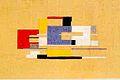 Theo van Doesburg 244.jpg