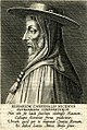 Theodoor Galle - Basilius Bessarion.jpg