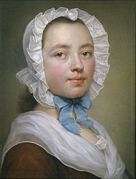 Therese-concordia-mengs-maron-1725-1806-1745.jpg