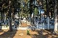 Thessaloniki Cemetery 07.jpg