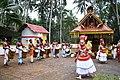 Theyyam of Kerala by Shagil Kannur (132).jpg