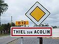 Thiel-sur-Acolin-FR-03-panneau d'agglomération-2.jpg