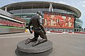 Thierry Henry Statue 4.jpg