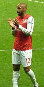 Arsenal F C Wikipedia