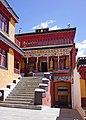 Thiksey Monastery, Ladakh 09.jpg