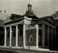 Third Church of Christ, Scientist, NY 05.png