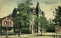 Third Ward Public School (16255882316).jpg