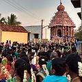 Thiruvizha at palavangudi jpg 30.jpg