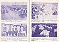This Week in New Orleans Dec 4 1948 Pages 28-29.jpg