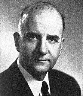 Thomas Pelly American politician