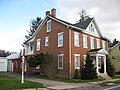 Thompsontown, Pennsylvania (4144015954).jpg