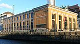 トーヴァルセン美術館