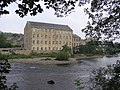 Thorngate Mill - geograph.org.uk - 241237.jpg