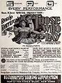 Those Who Pay (1917) - 2.jpg