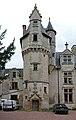 Thouars - Maison Tyndo 04.jpg