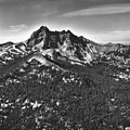 Three Fingered Jack in the Mt. Jefferson Wilderness (3491914781).jpg