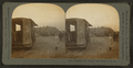 Threshing oats, general view, Illinois, U.S.A, by Keystone View Company.png