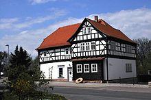 220px-Thueringen-Wechmar-Veit-Bach-M%C3%BChle dans Si J.S.BACH m'était conté...